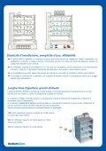 Sistemi Multisplit a volume di refrigerante variabile - Ferramenta ... - Page 7