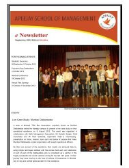 PDF Version - Apeejay Education Society