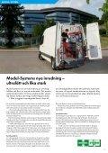 Påbyggarna - en bilaga om påbyggnationer (PDF; 1,7MB) - Page 3