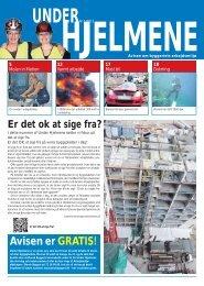 1/2012 - Dansk Byggeri