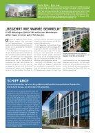 Bauzeit Juni 2011 - Seite 5