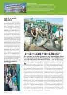 Bauzeit Juni 2011 - Seite 6