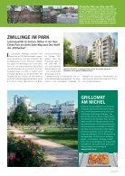 Bauzeit Juni 2011 - Seite 7