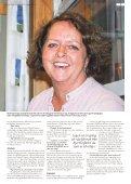 Fokus på etikk Helse og litteratur bak murene Stor ... - Byline - Page 7