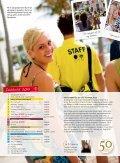Alt dette tilbyder STS Sprogrejser - Page 2