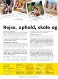Alt dette tilbyder STS Sprogrejser - Page 4