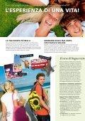 Promozioni e novità su - STS - Page 6