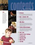 Maroon and Gold and Blue Notes Maroon and Gold and Blue Notes - Page 3