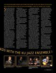 Maroon and Gold and Blue Notes Maroon and Gold and Blue Notes - Page 5