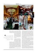 south africa - Rovos Rail - Page 3