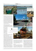 south africa - Rovos Rail - Page 4