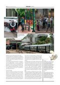 south africa - Rovos Rail - Page 5