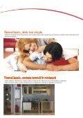 CENTRALA TERMICA PE GAZ SAUNIER DUVAL THEMA ... - CALOR - Page 3