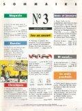 jeux et joueurs - 25a8 - Page 5