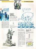 jeux et joueurs - 25a8 - Page 7