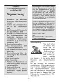 9,/, !!:+ - Seite 2