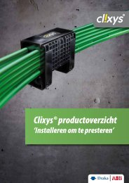 078-0064-73 clixys produktbrochure 091112 v7 lr