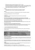 Decapeptyl® Depot - Ferring - Page 4