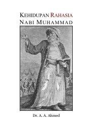 kehidupan-rahasia-nabi-muhammad-aa-ahmed3