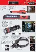 Lights Lampes Lights Lampes - Page 3