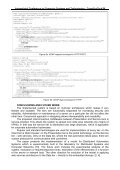 Distributed Automation System based on Java and Web Services - Page 5