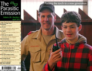 PE3804 Apr 2012.pdf - The Parasitic Emission
