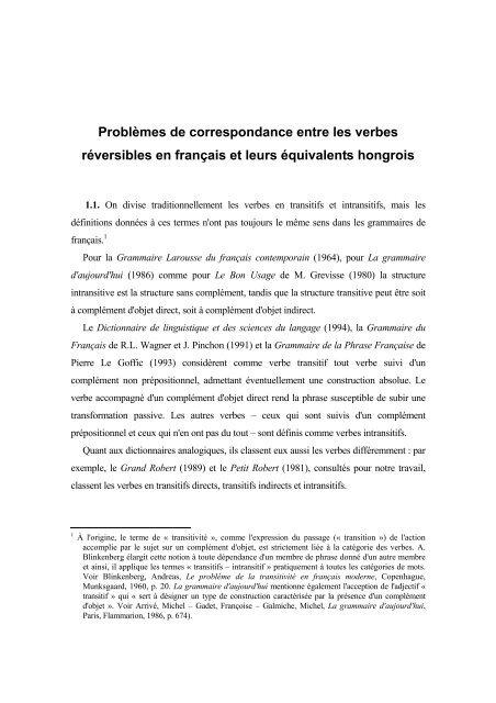 Én vékony le - vékony - Francia fordítás – Linguee