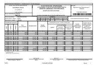 RB-28S - Miesięczne sprawozdanie z wykonania planu ... - Giżycko