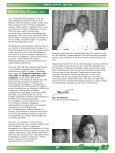 Deepalaya Annual Report 2007-2008 - Page 3