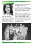 Deepalaya Annual Report 2007-2008 - Page 4