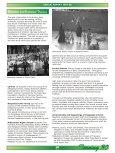Deepalaya Annual Report 2007-2008 - Page 5