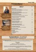 Leseprobe zur Ausgabe Nr. 10. - FestspielScout.de - Seite 2