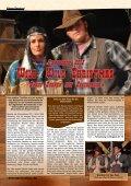 Leseprobe zur Ausgabe Nr. 10. - FestspielScout.de - Seite 3