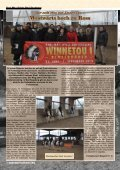 Leseprobe zur Ausgabe Nr. 10. - FestspielScout.de - Seite 4