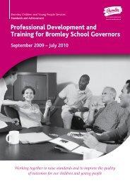 Brochure.pdf - Bromley Partnerships