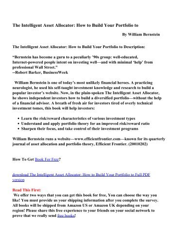 survey books pdf free