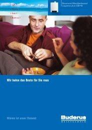 Achtung, neue Regeln! Unsere Innovation - Kruse GmbH