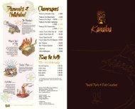 Adobe Photoshop PDF - Net