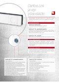 Danfoss Link - Keskne juhtimine - Page 4