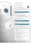 Danfoss Link - Keskne juhtimine - Page 5