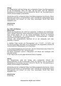 Protokoll vom 21.Juni 2012 (429 KB) - .PDF - Mutters - Page 3