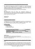 Protokoll vom 21.Juni 2012 (429 KB) - .PDF - Mutters - Page 4