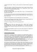 Protokoll vom 21.Juni 2012 (429 KB) - .PDF - Mutters - Page 5