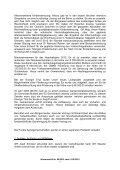 Protokoll vom 21.Juni 2012 (429 KB) - .PDF - Mutters - Page 6