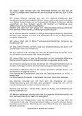 Protokoll vom 21.Juni 2012 (429 KB) - .PDF - Mutters - Page 7