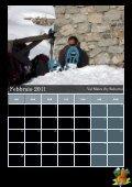 Clicca qui per prelevare il file - ZainoinSpalla - Page 3