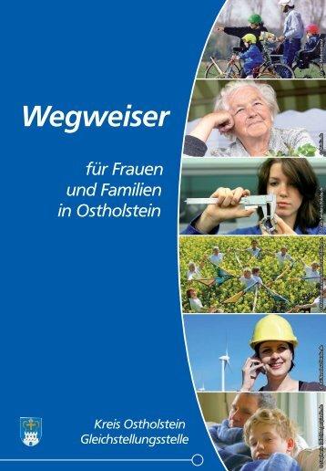 Wegweiser - Inixmedia