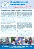 Wegweiser - Inixmedia - Seite 2