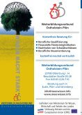 Wegweiser - Inixmedia - Seite 4