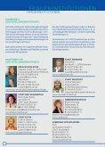 Wegweiser - Inixmedia - Seite 6